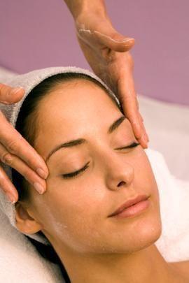 Diy skin care recipes facial massage techniques read more diy skin care recipes facial massage techniques read more solutioingenieria Image collections