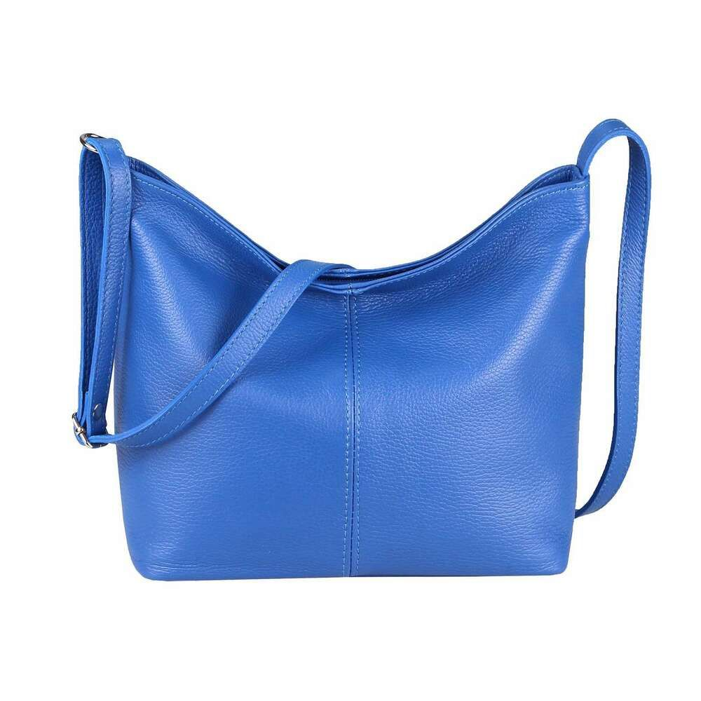 New Bags Damen Umhängetasche Neu Beuteltasche Crossbag Handtasche farbauswahl