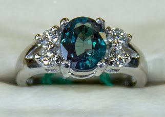 14+ Natural alexandrite jewelry for sale viral