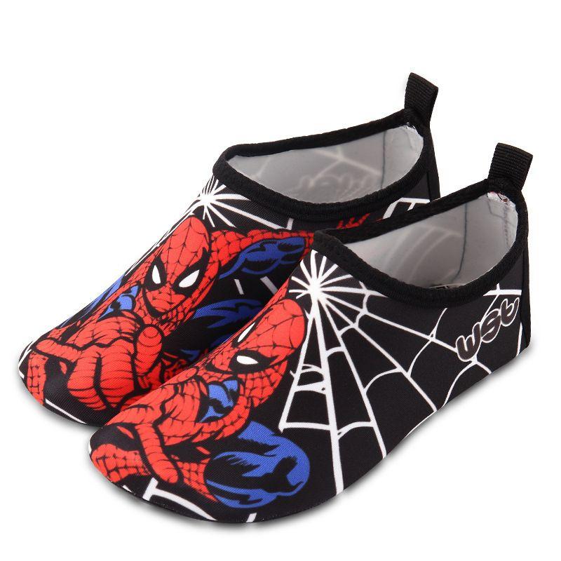 Kinder Tier Schuhe Jungen Hautpflege Socken Madchen Weichen Innen
