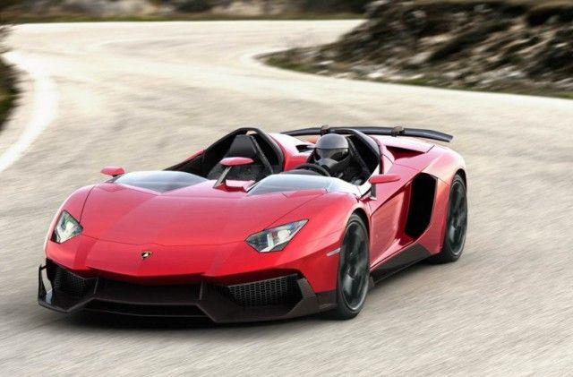 10 Mobil Lamborghini Termahal Yang Pernah Ada Mobil Sport Luxury Sports Cars Lamborghini Aventador