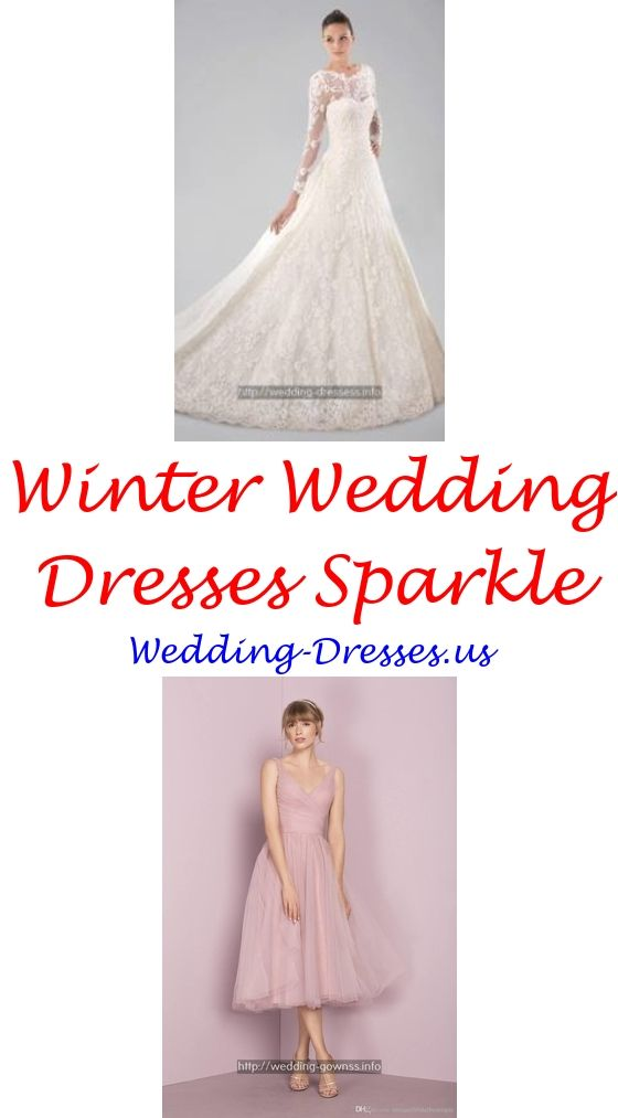 Wedding Dresses For Older Brides Gowns Sale