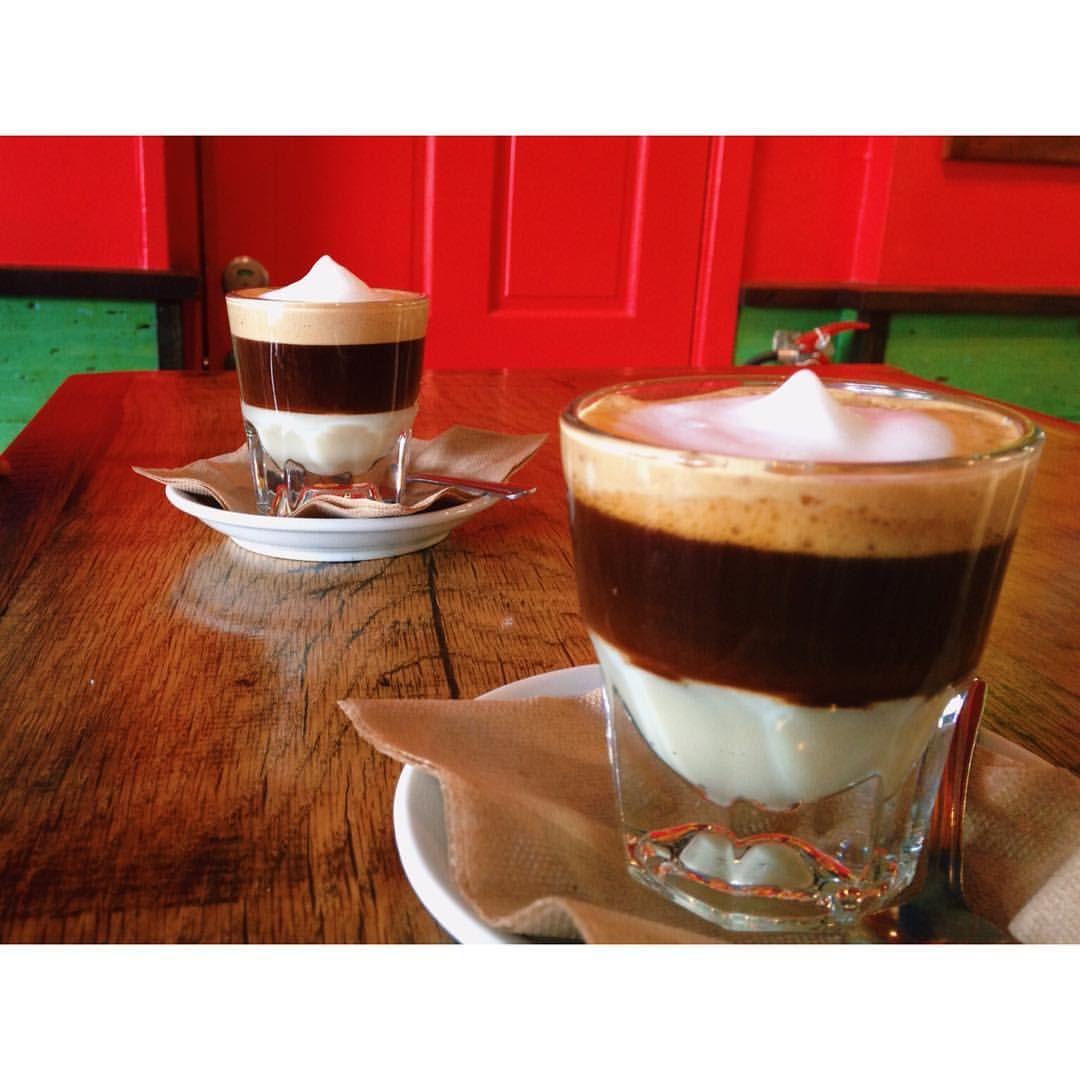 Geneva Caroline Melby On Instagram This Portland Weekend Was Capped Off With Cuban Breakfast Including Ca Cuban Breakfast Sweetened Condensed Milk Sweeteners