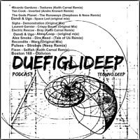 D & U presents DueFigliDeep podcast 2016 by dj Dandi & Ugo on SoundCloud