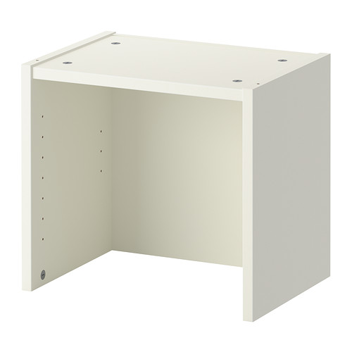 Tv Aufsatz Ikea billy height extension unit white extensions ikea billy and spaces