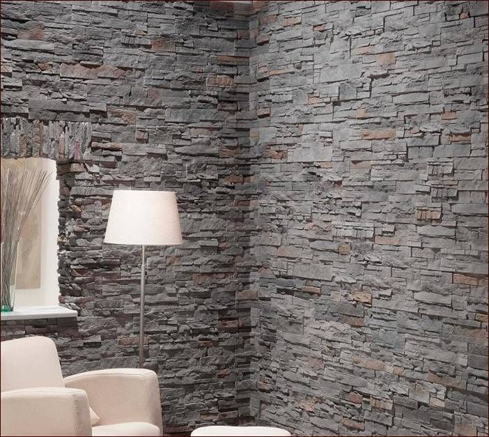 Wall Lovely Inspiration Ideas Wall Tile Home Depot Bathroom Bath Brick Ceramic At Daltile From 35 Wall Til Stone Tile Wall Wall Tiles Design Stone Wall Design