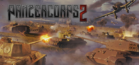 Panzer Corps 2 on Steam in 2020 Strategy games, Xbox one