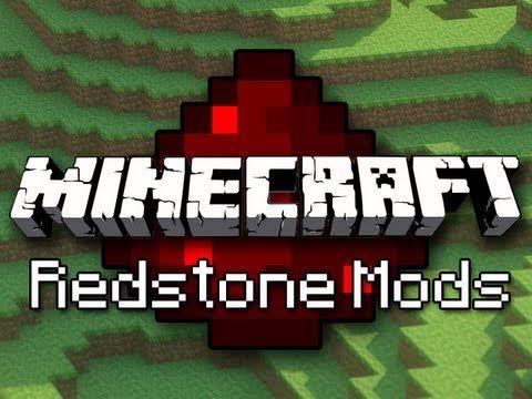Super Minecraft Redstone Mods Vertical Wiring Instant Programmable Wiring Digital Resources Minagakbiperorg