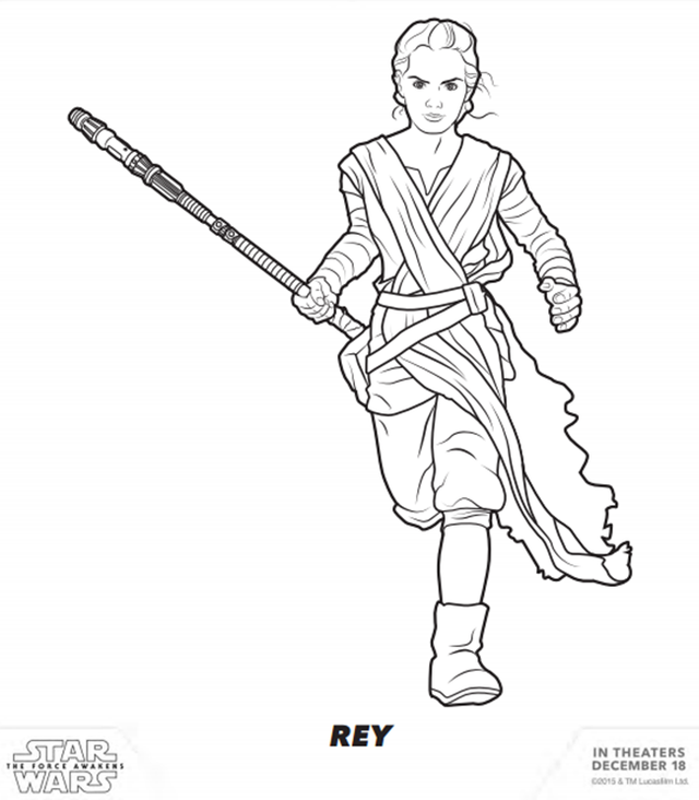 Star Wars Free Printable Coloring Pages For Adults Kids Over 100 Designs Everything Etsy Star Wars Coloring Book Star Wars Colors Star Wars Activity Sheets