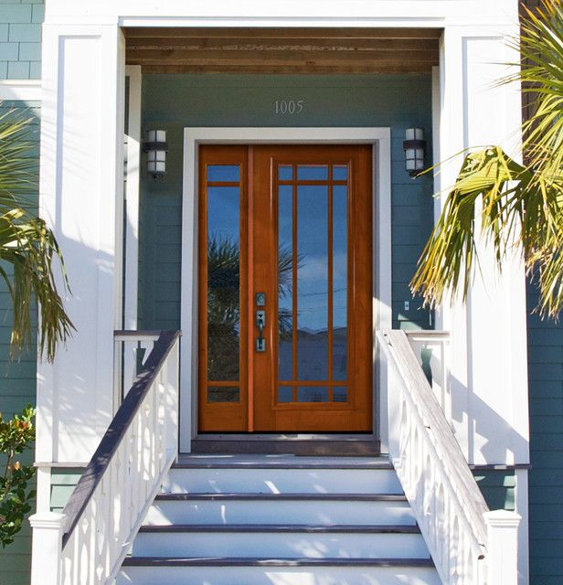 peachtree entry door glass replacement front doors design frosted side panels designs