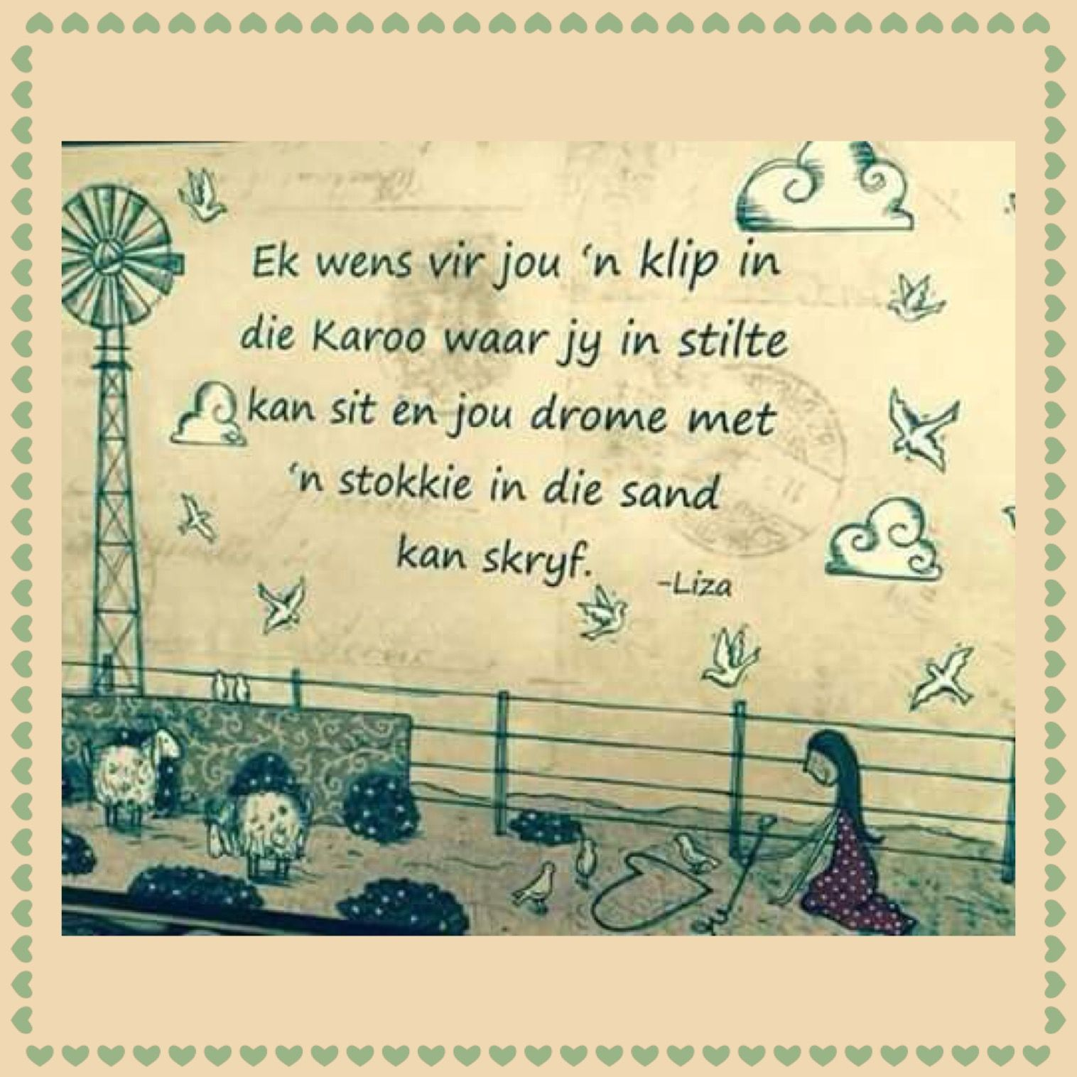 letter and spirit idiom pin by hannetjie on afrikaanse gesegdes afrikaans 9698