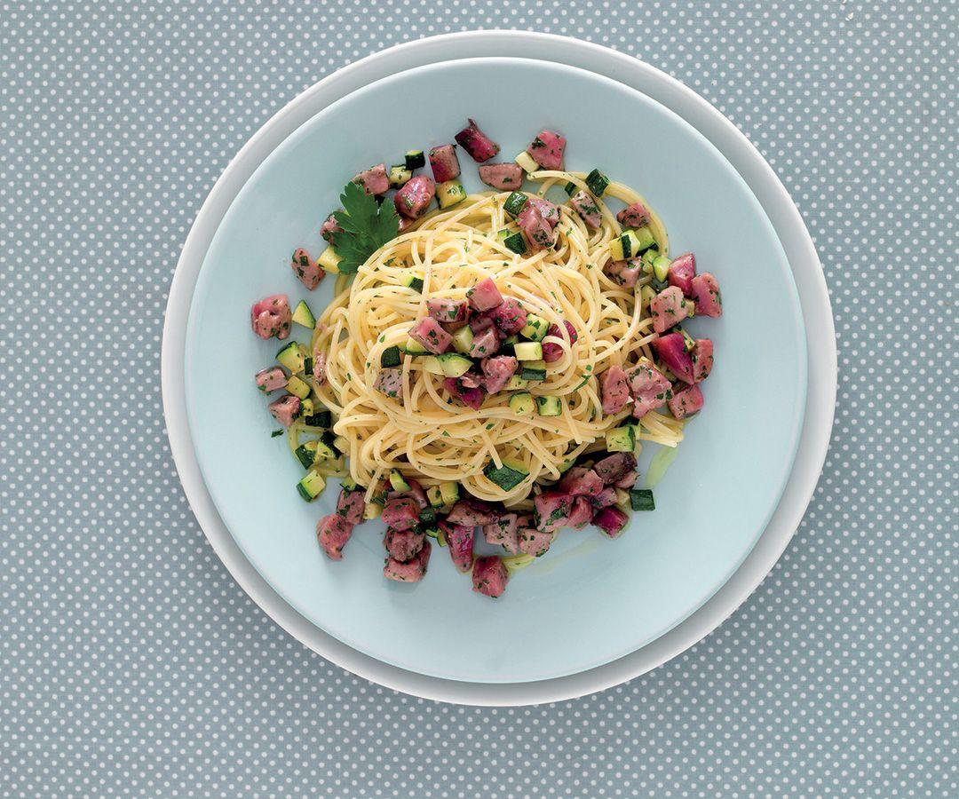 29a0ae7d43e2b819efc377bc6b048052 - Ricette Spaghettini