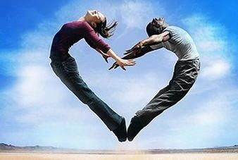 """""""Men Are From Mars """" And """"Women Are From Venus"""" Or Are They ??   In these times of #spiritual #enlightenment, #equality and greater independence, the traditional viewpoint of roles in #relationships between #men and #women have radically changed.... http://www.psychic.gr/single-post/2016/09/05/Men-Are-From-Mars-And-Women-Are-From-Venus-Or-Are-They-  #psychic #mediumship #channeling #remoteviewing #medium #readings #psychicinvestigator #psychicinvestigation #psychicdetective"""