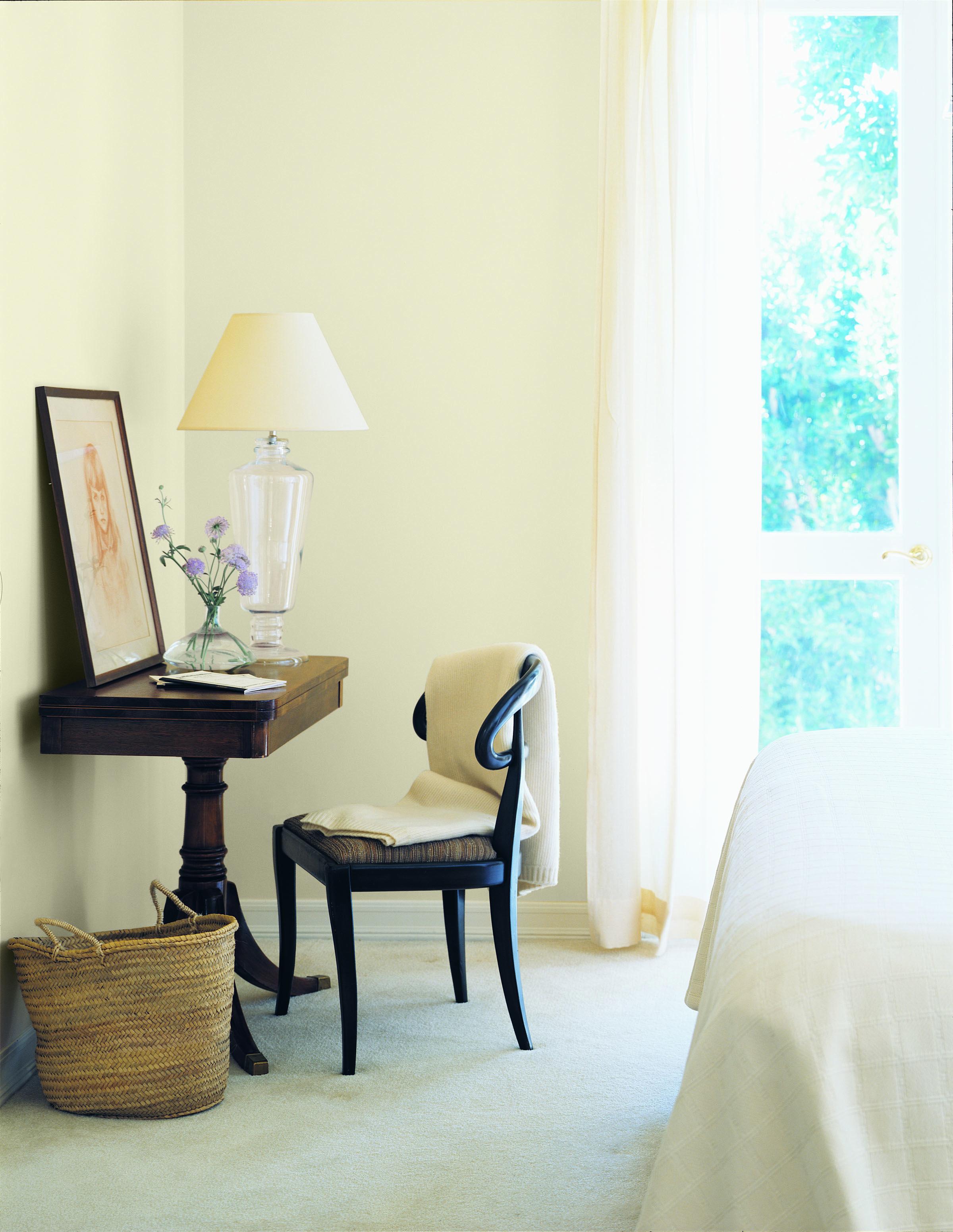 White Paint Living Room Dunn Edwards Paints Paint Colors Wall Cottage White Dew318 Trim