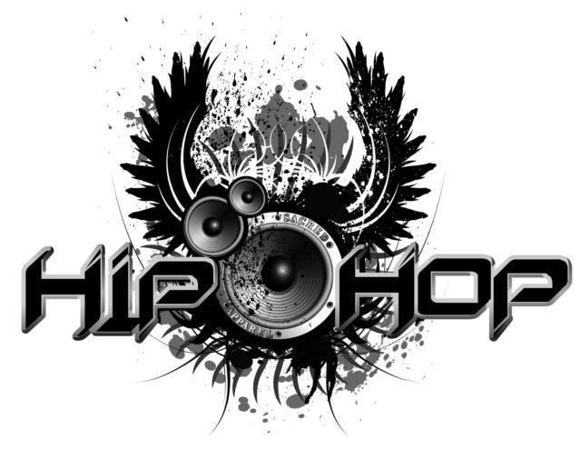 Hip Hop Logo Google Search Hip Hop In 2019 Musica