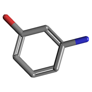Aminophenol Industry Size Share Industry Trends Demand