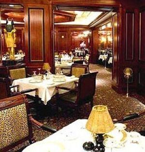 Steak House Images  Tender Steakhouse  Las Vegas Steak House Enchanting Luxor In Room Dining Menu Review