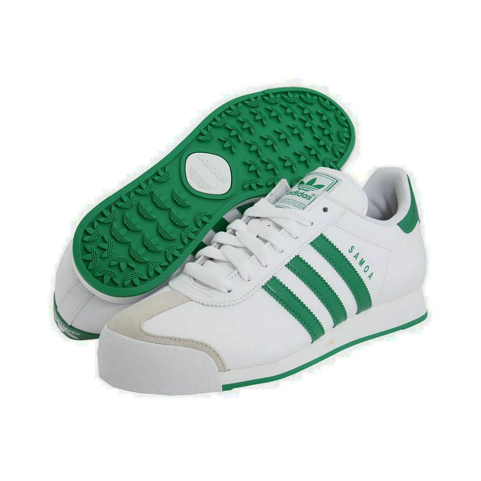 f42949cbf29c adidas taking it back once again to the schoolyard making use of their  latest collection! Nike Shoes ...