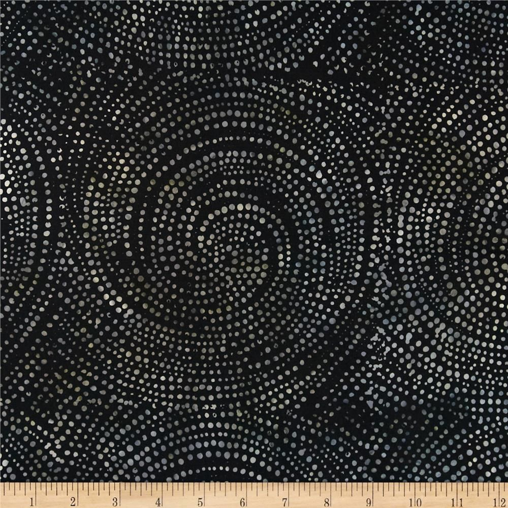 Xanadu Check Geometric Stripes Yellow 100/% Quilting cotton fabric by the yard