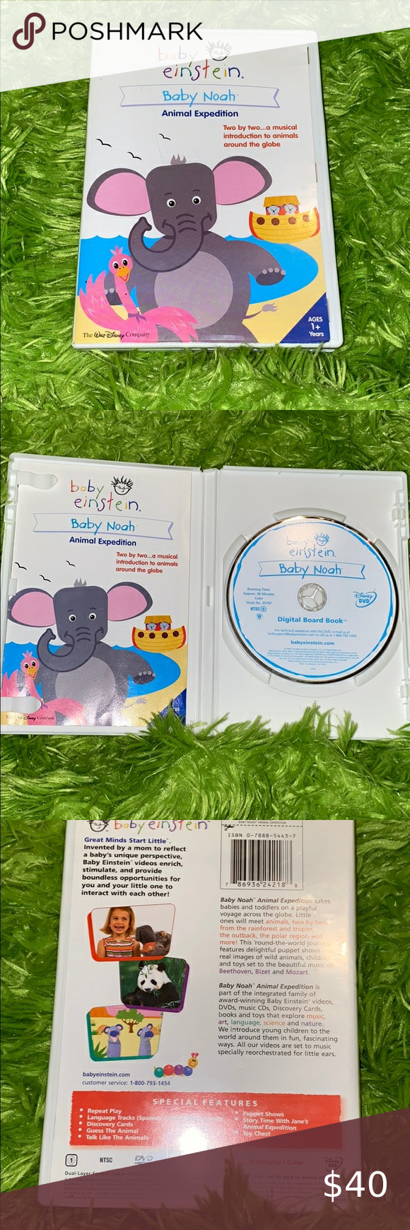 Disney Dvd Disney Princess Books Baby Einstein Disney Toys
