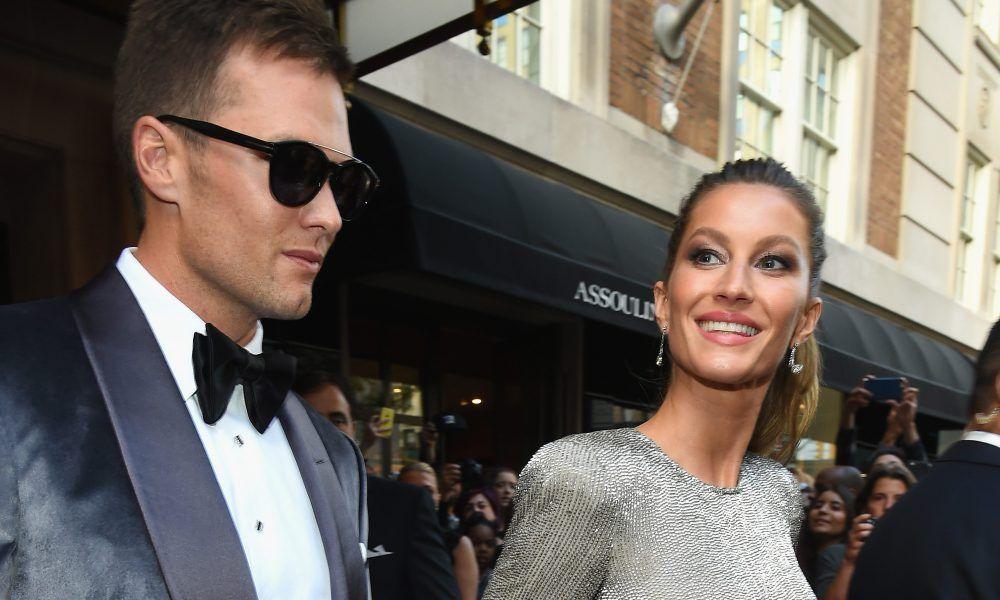 Tom Brady Sunglasses Sunglasses, Supermodels, Beautiful wife