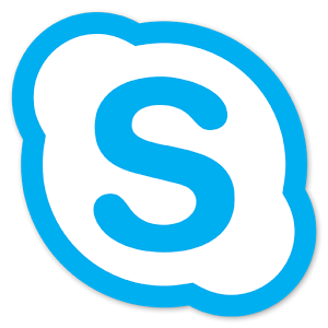 r Skype for Business, formerly Lync 2013, for Android