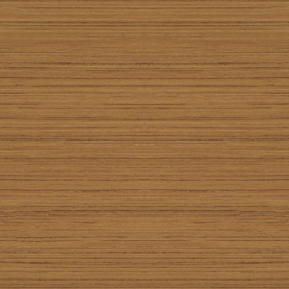 96 Oak Wood Flooring Texture Seamless