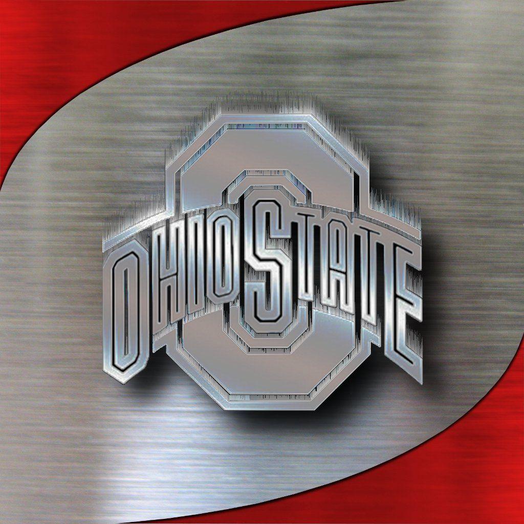 OSU ipad Wallpaper 29 Ohio state football, Ohio state
