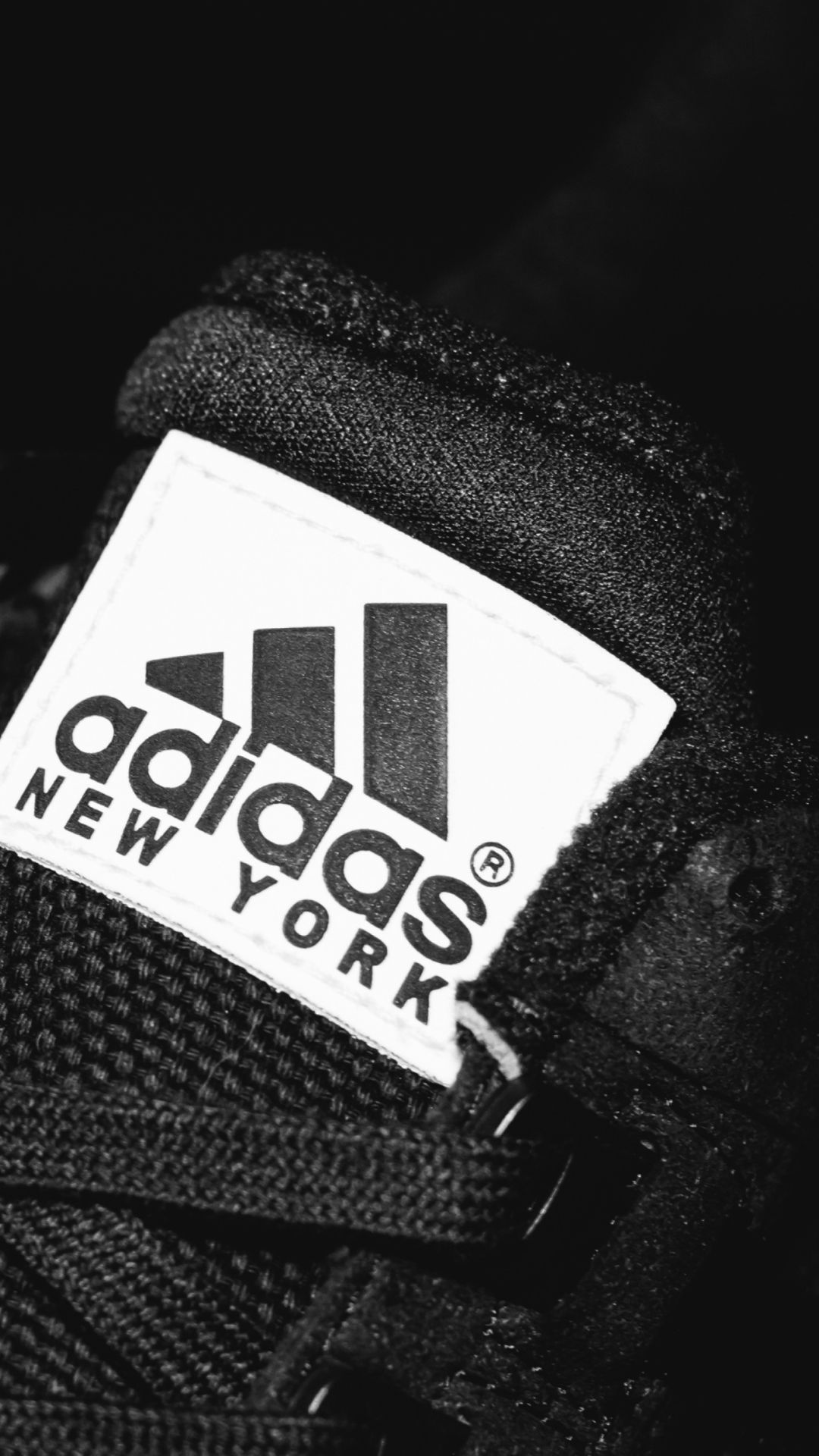 1080x1920 Adidas running shoes iphone 6 hd wallpaper