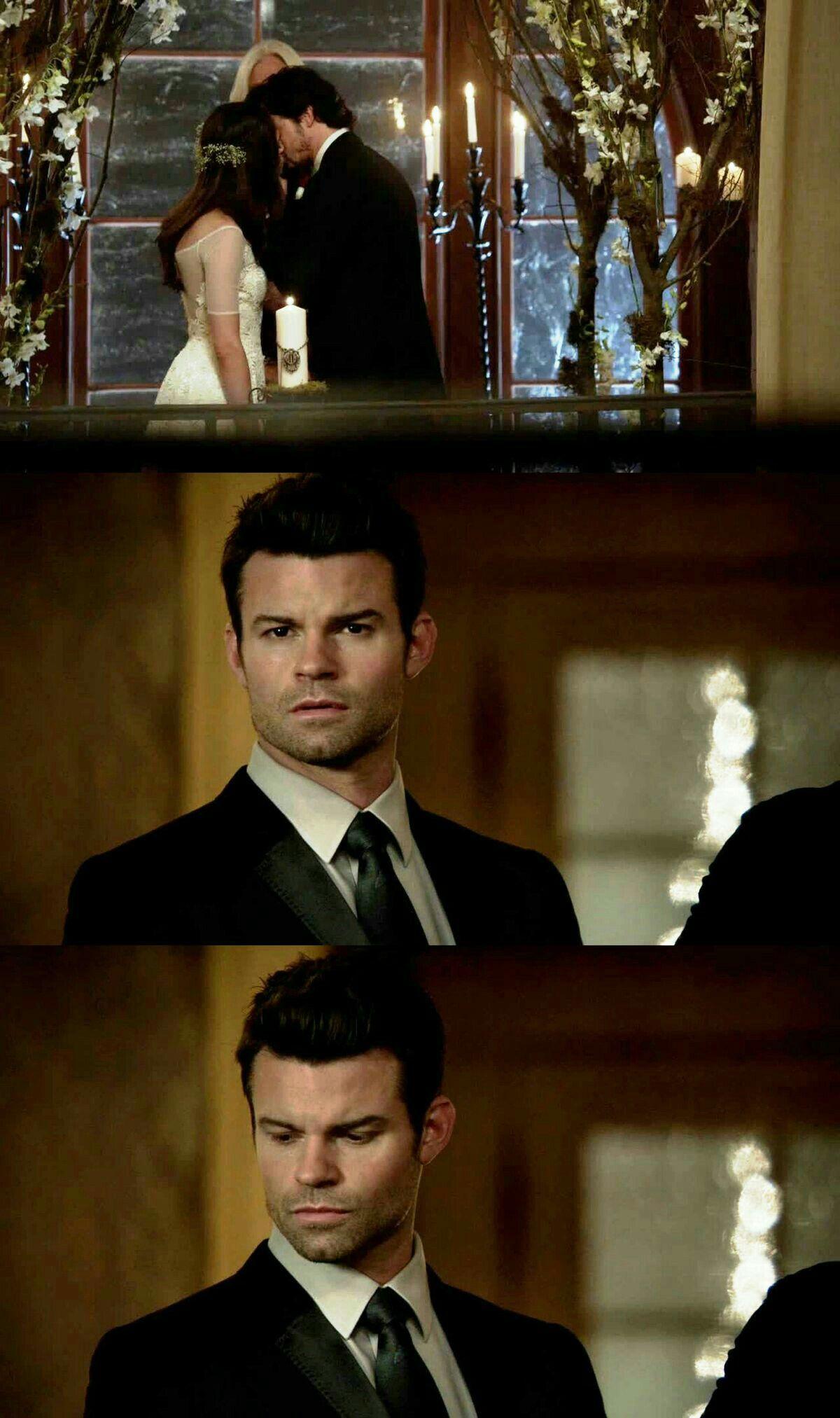 The Originals 2x14 The Originals Tv Daniel Gillies The Originals