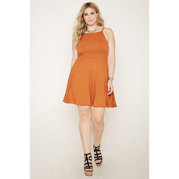Size 11 Dresses