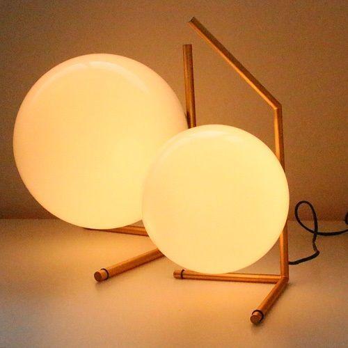 IC Lights T1 - Sök på Google