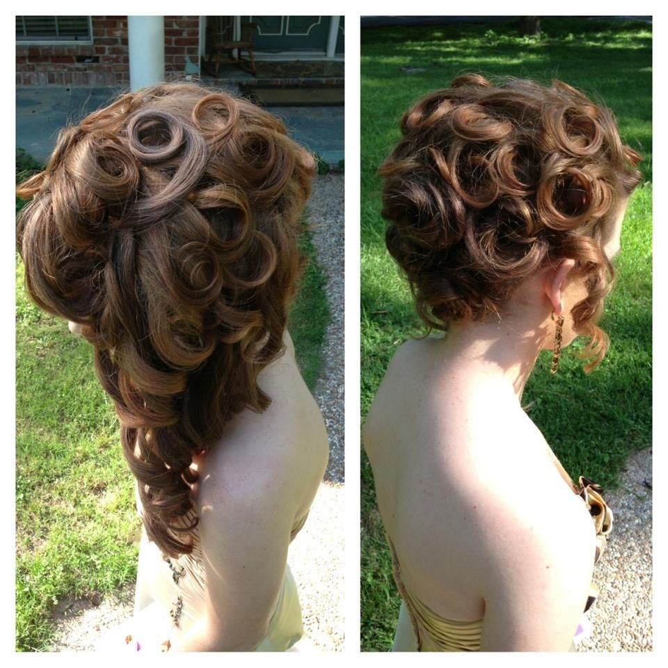 Samantha hair art pinterest hair art