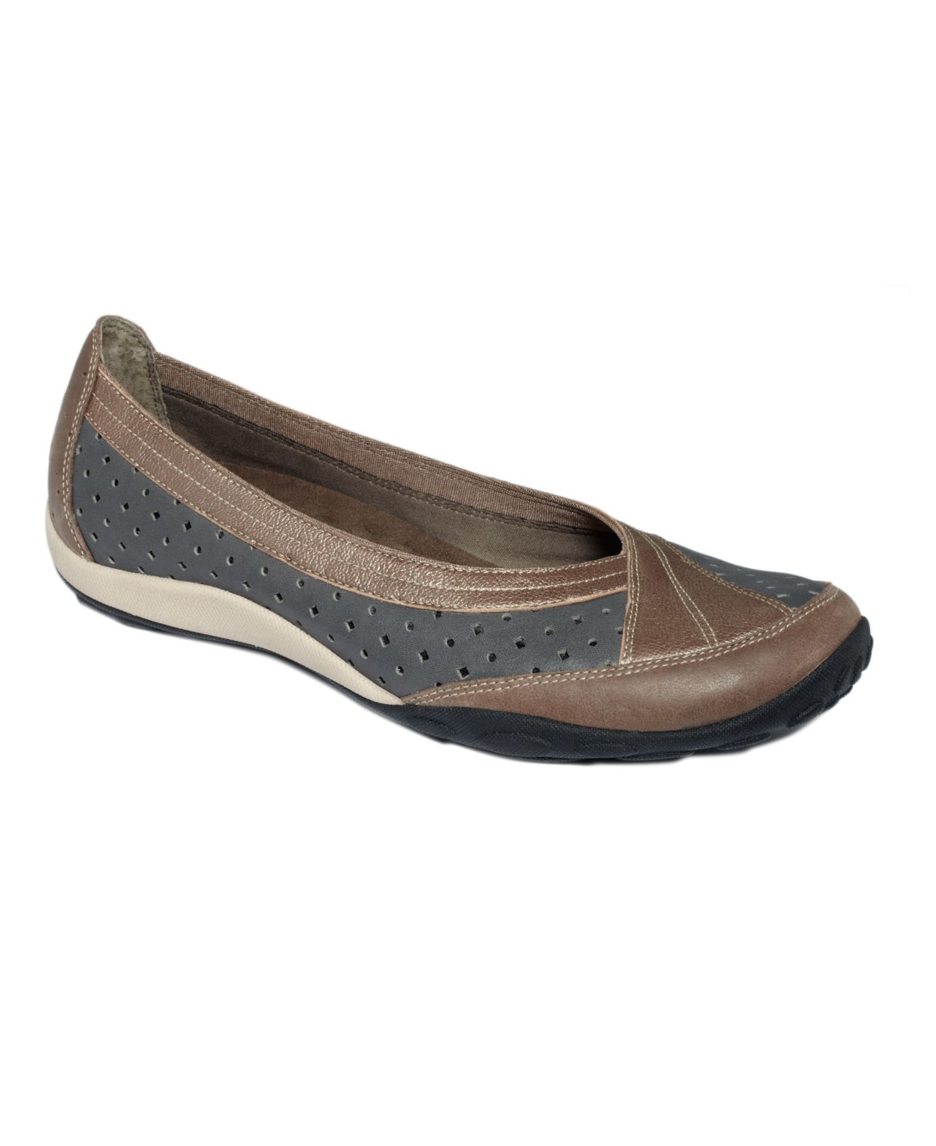 Discontinued Privo Shoes | privo by clarks joba women s