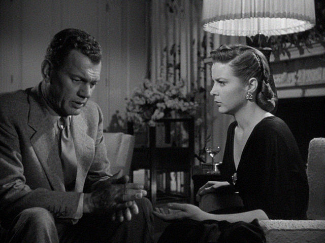 A blueprint for murder 1953 andrew l stone film noir jean a blueprint for murder 1953 andrew l stone film noir jean malvernweather Image collections