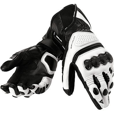 Pro Carbon Woman Gloves Gloves Street And Racing Dainese Dainese Motorcycle Motorbike Clothing Motorcycleclot Womens Gloves Motorbike Clothing Boot Accessories