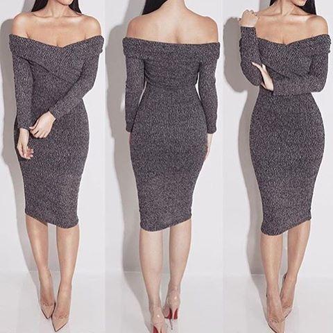 تعلمت الأناقه من نوف فاشن On Instagram نوف فاشن Nouf Fashion Dresses Intermix Dress Boutique Dresses
