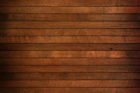 Texturas fondos textura de madera imagen 1024x1024 for Listones madera exterior