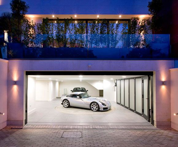 Awesome Great Garage Design Ideas Garage Is Important Place In Your Home  Since You Would Place Many Things In That Room, Including Your Cars,  Motorcycles, ...