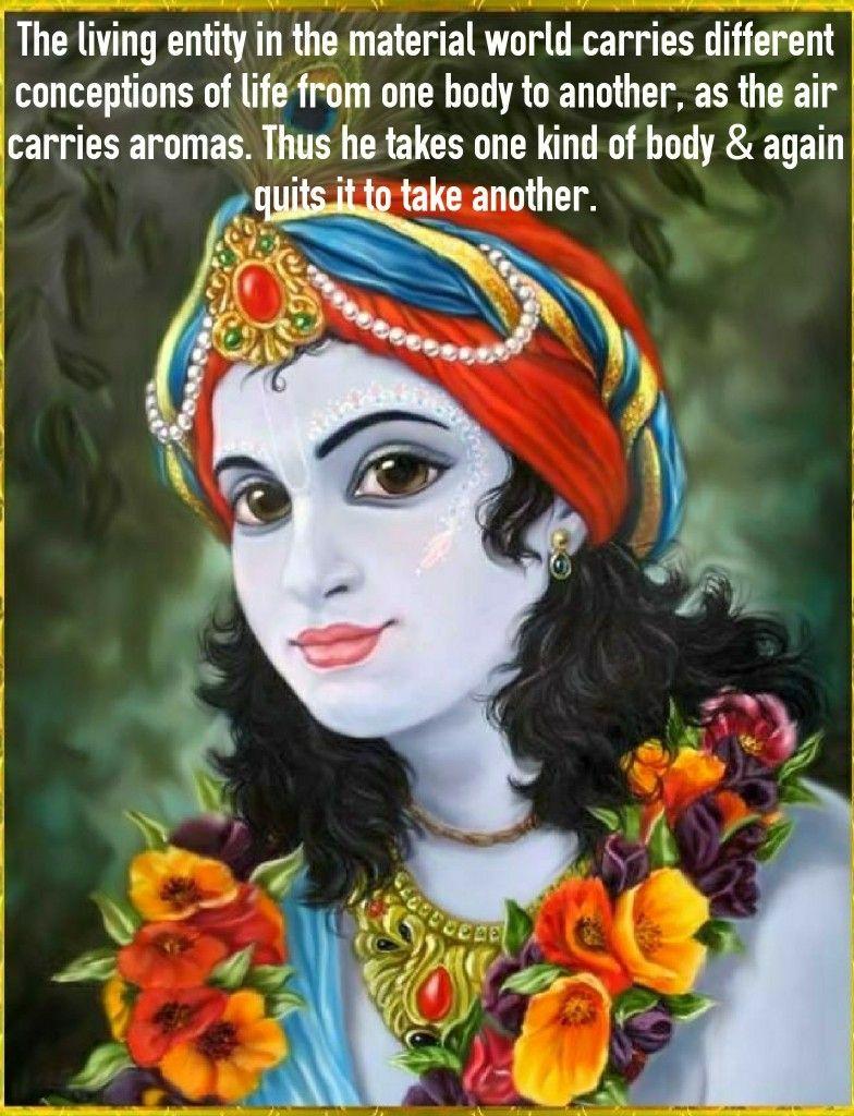 Jai Shri Krishna Bhagawad Gita Krishna Lord Krishna Krishna