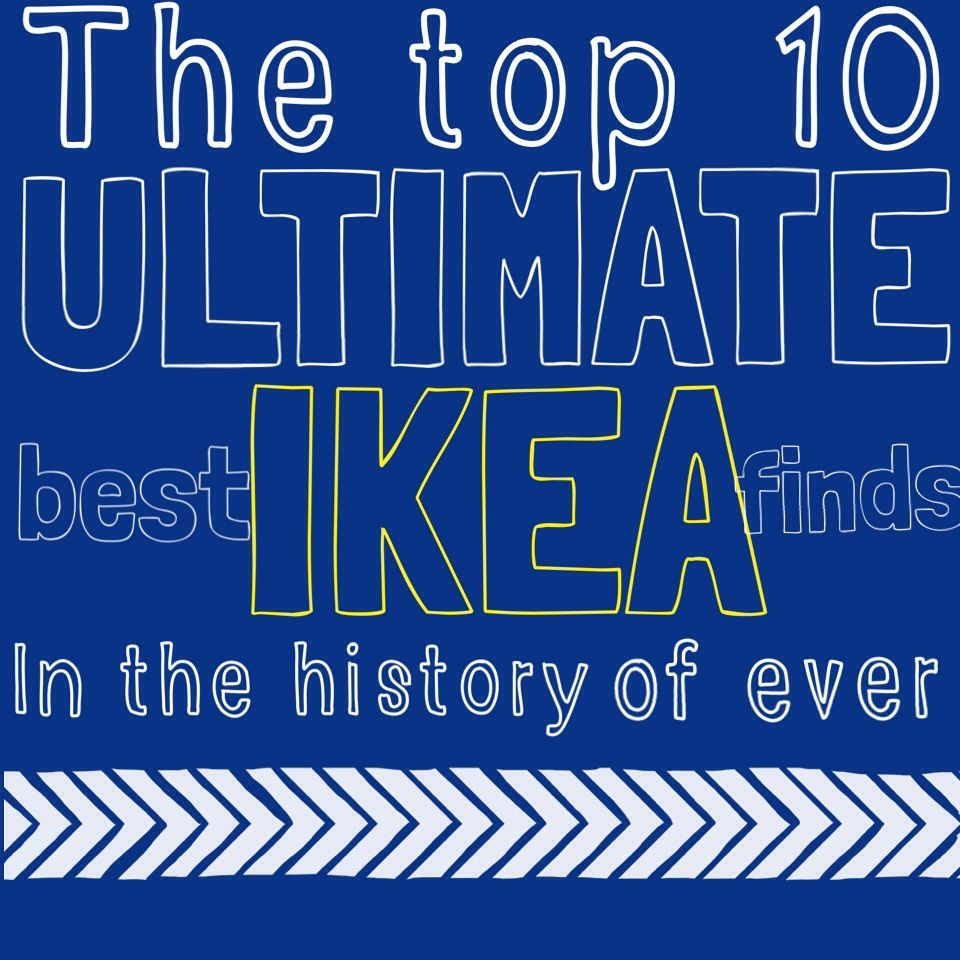 history of ikea It's 25 years since ikea brought its scandinavian design to britain with the opening of its first store in manchester in 1987 now with 18 uk stores, the chain's mammoth blue and yellow big box stores are well known up and down the country.