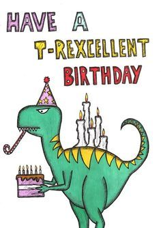 29a2007b7c62cfcd7605ca24938c3fa9 image result for t rex birthday trex pinterest