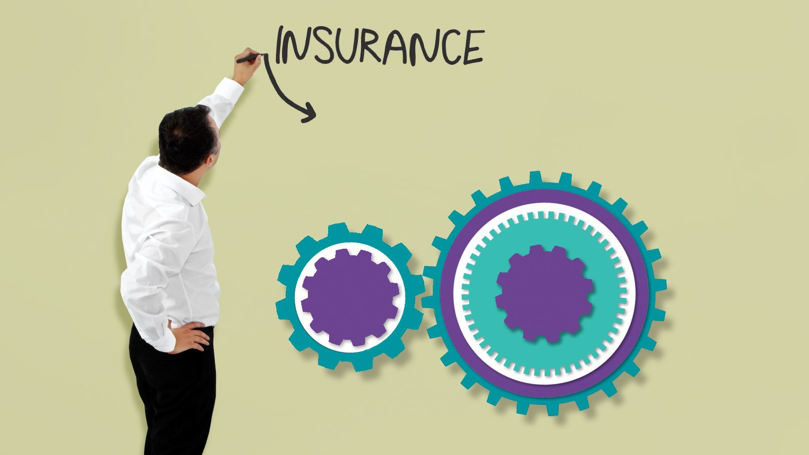 Coverage you can keep permanent life insurance