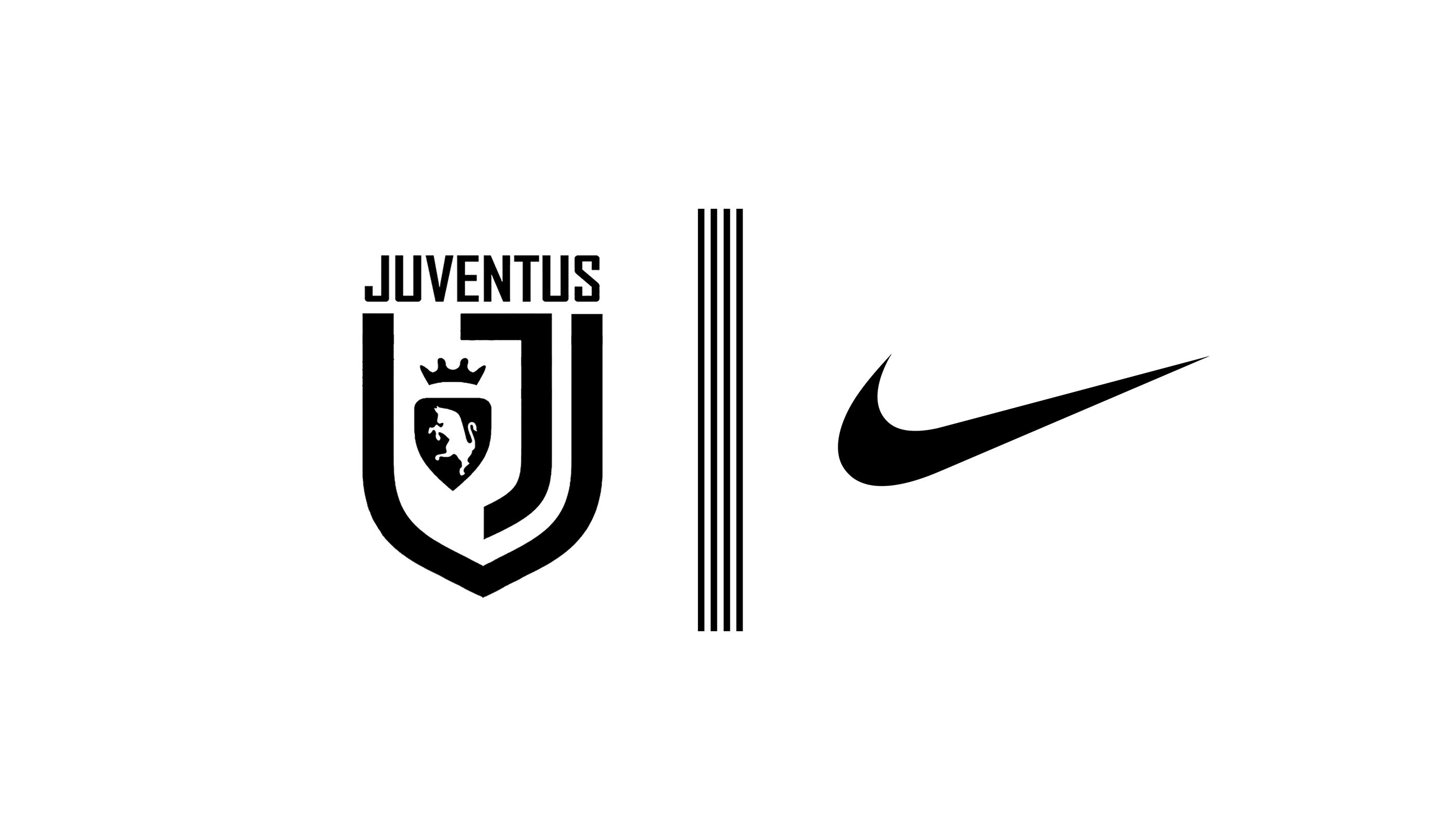 Epingle Sur Juventus Logo Italie