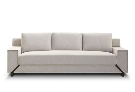 Penn St Seating Joseph Jeup Inc In 2019 Chaise Sofa