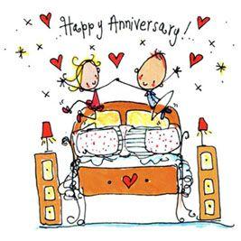 Happy Anniversary Fairy Anniversary Card Happy Wedding Anniversary Cards Anniversary Funny Happy Anniversary Cards