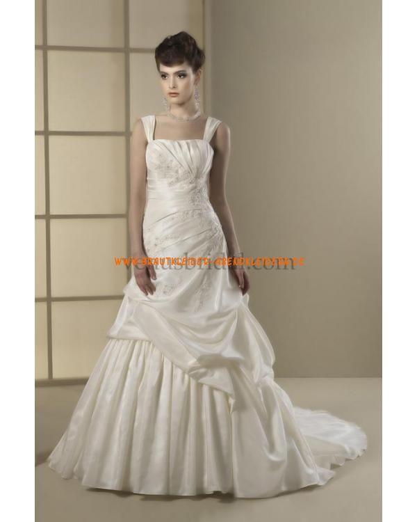 Elegante Brautkleider 2013 | brautkleider berlin günstig | Pinterest