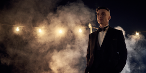 Peaky Blinders Season 6 Release Date Cast And Everything You