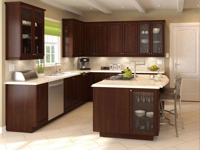 fallidays | Home Depot Canada | kitchens | Pinterest | Cocinas