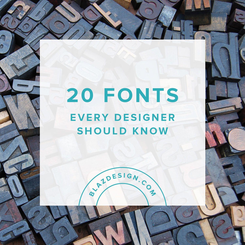 Sleek Clean Elegant Design Web Design Website Design Inspiration Website Design